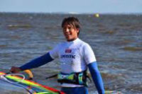 Windsurfing RRD windsurfinf sejl RRD The Four